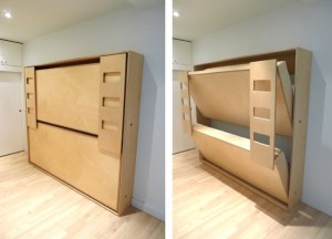 Double-Tuck-Bed-by-Casa-Kids