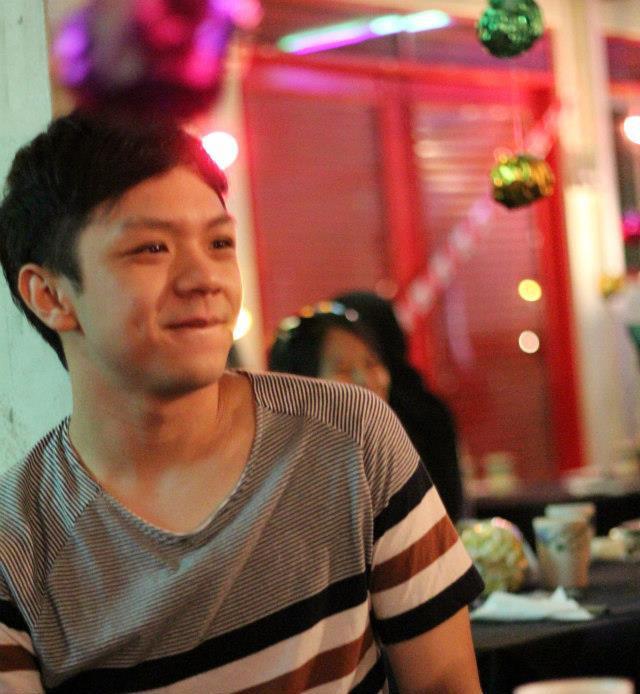 wbaza jun hong