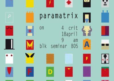 201112-2 param04