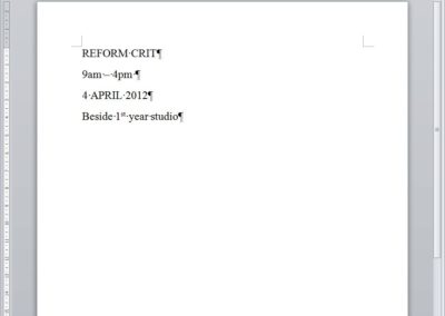 201112-2 reform03