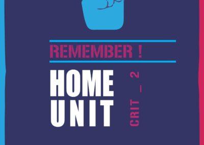 201213-1 home02