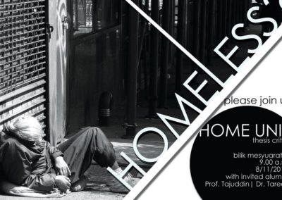 201213-1 home04