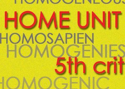 201213-1 home05