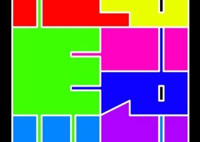 201213-1 newspirit03