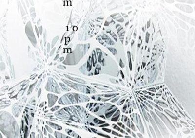 201213-1 param04