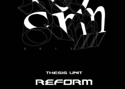 201213-1 reform01