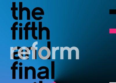 201213-1 reform05