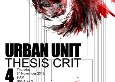 201213-1 urban04