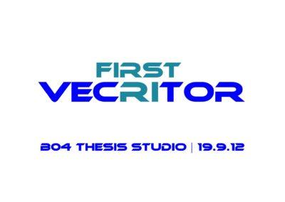 201213-1 vector01