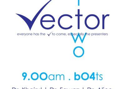 201213-1 vector02
