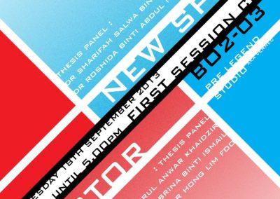 201314-1 newspvect01