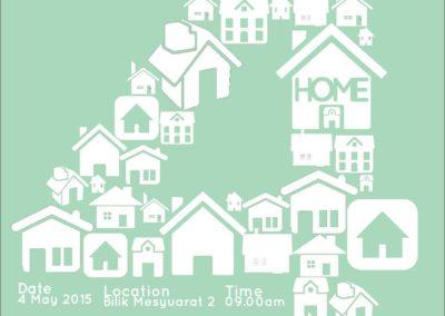 201415-2 home04